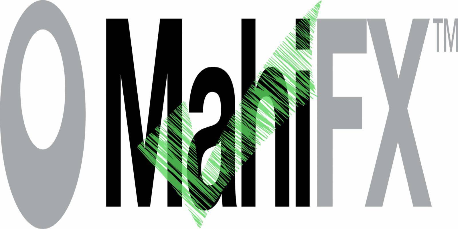 تقييم شركة MahiFX