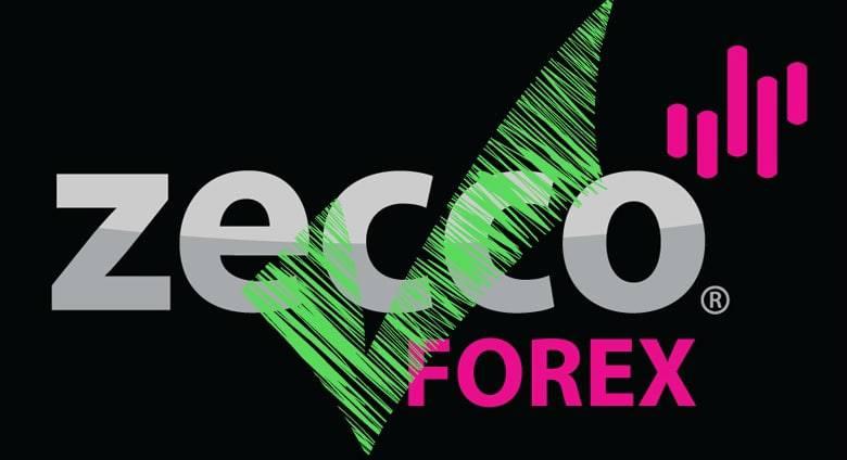 logo_zecco