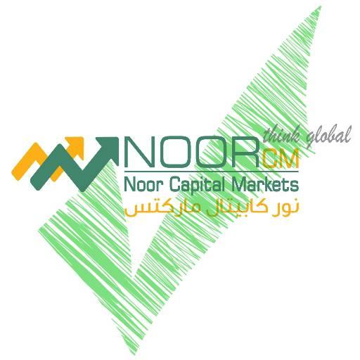 تقييم شركة Noor CM