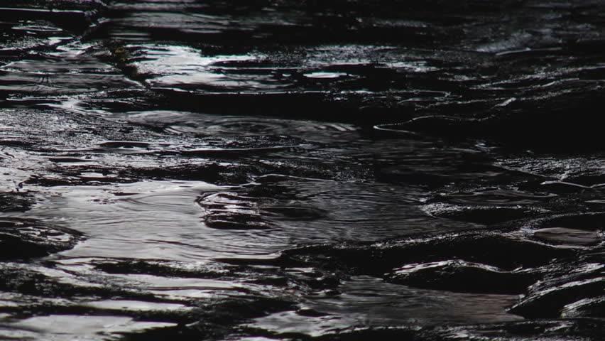 تعريف النفط | ما هو النفط الاسود