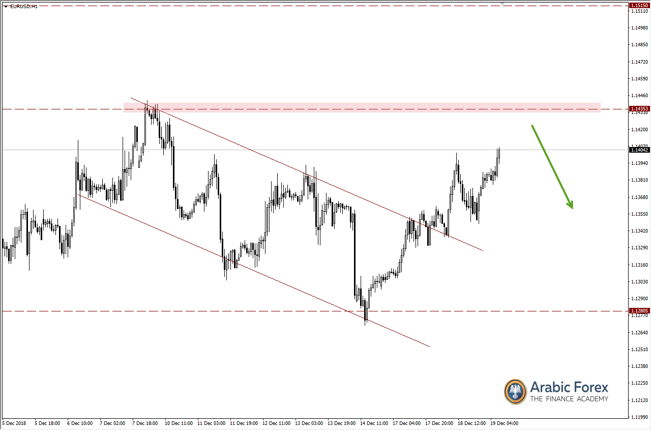 euroo-min