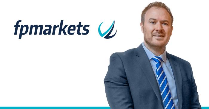 مقابلة مع الرئيس التنفيذي لشركة FpMarkets