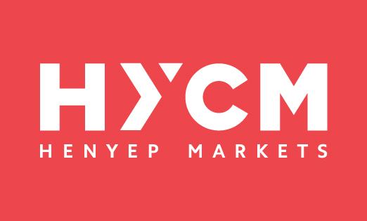 250x150 HYCM Logo