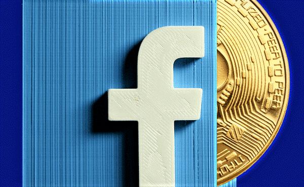 شركة الفيسبوك تطلق عملتها الرقمية