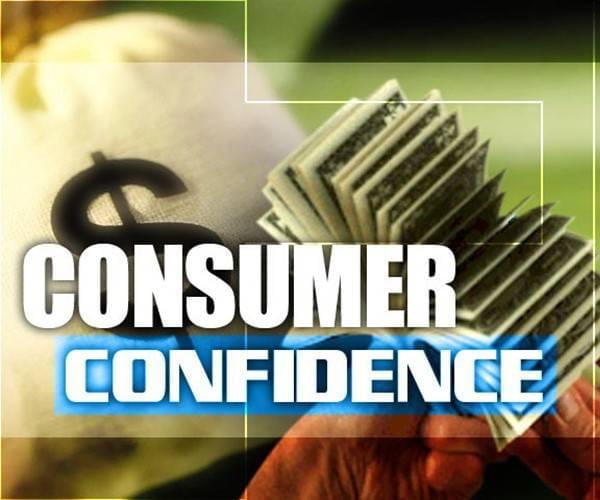 ترقب مؤشر ثقة المستهلك