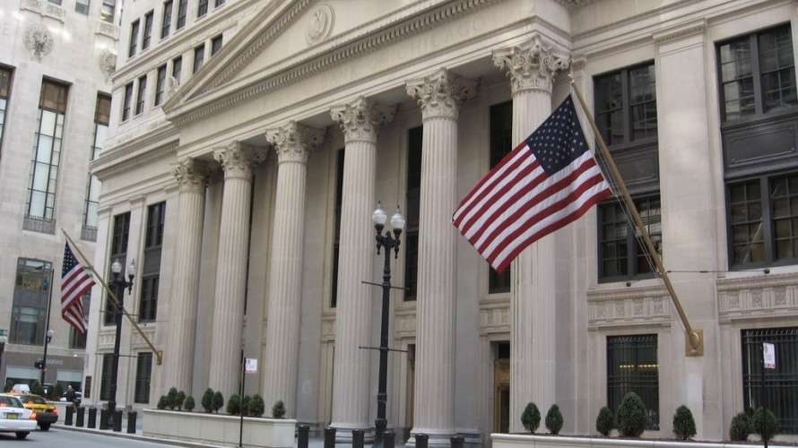 ما هى السياسة النقدية؟