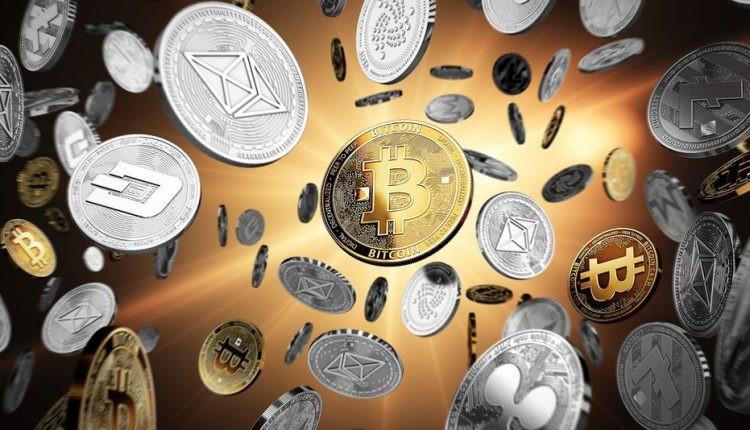 توسع وانتشار استخدامات العملات الرقمية