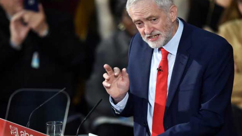 بوريس جونسون يخسر مرة أخرى أمام البرلمان البريطاني
