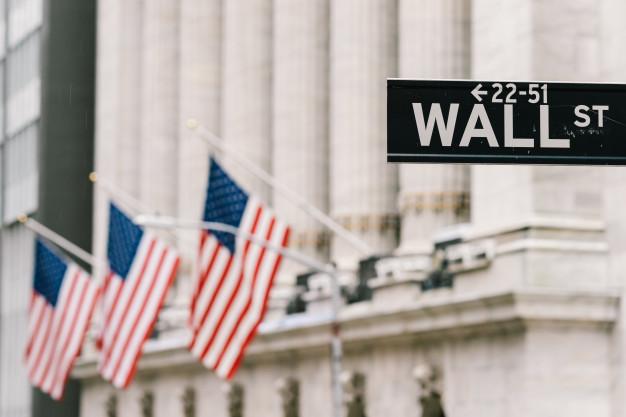 الأسهم العالمية وسط البيانات الاقتصادية الصينية والأمريكية