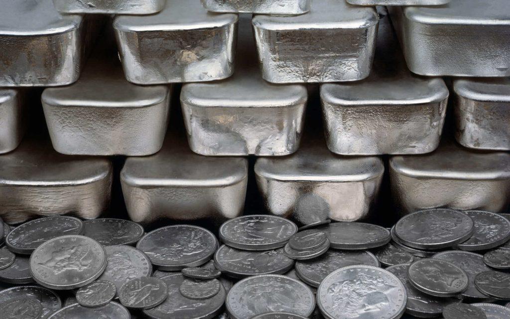 أسعار الذهب ترتفع وسط توترات الشرق الأوسط