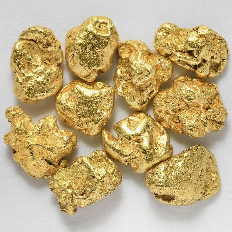 أسعار الذهب اليوم يصعد ليحاول اختبار مستوى 1494 دولاراً