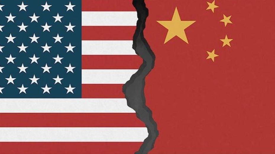 الولايات المتحدة تفرض قيوداً جديدة