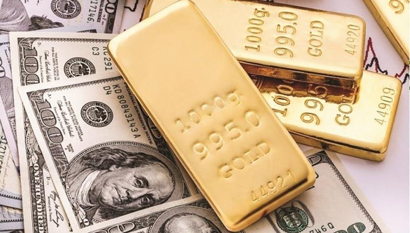 المعيار الذهبي... ما هو ولماذا تخلت عنه الدول ؟