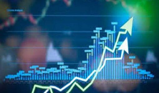 فتح حساب فوركس مع شركات وساطة مرخصة