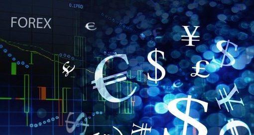 دورة تجارة سوق العملات
