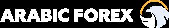 الفوركس العربي - Arabic Forex