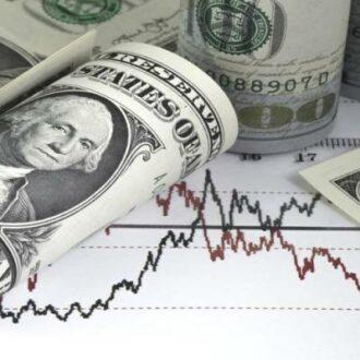 |فرص تداول الأسبوع|مناطق شراء الدولار خلال الأسبوع الحالى